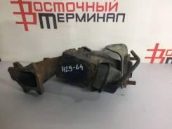 Горный Тормоз Mazda Bongo [11279287811]