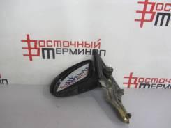 Зеркало Боковое Toyota Celica, Carina ED, Corona EXIV [11279271755], левое переднее