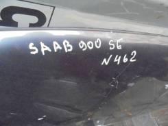 Капот SAAB 900 [341640]