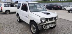 Крыло Mazda, Suzuki AZ-Offroad, Jimny [11279283320], правое переднее