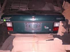 Крышка Багажника Rover 800 [344685]