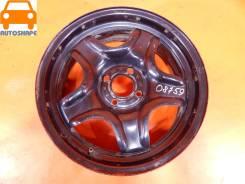 Диск колёсный литой Renault Sandero Stepway 2 2014-2018 [403002053R]