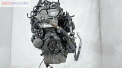 Двигатель Mitsubishi Colt 2004-2008, 1.5 л, дизель (OM 639.939)