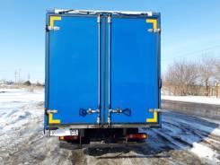 ГАЗ ГАЗель Бизнес. Продается гезель бизнес, 2 700куб. см., 1 500кг., 4x2