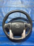 Airbag на руль