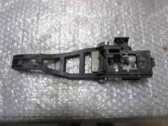 Кронштейн ручки двери задней левой Ford Mondeo IV 2007-2015