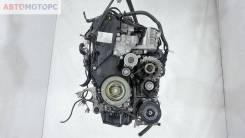 Двигатель Citroen DS4 2015, 2.0 л, дизель (AHW)