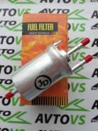 Фильтр топливный JDF0072