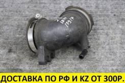 Контрактный патрубок воздухозаборника Mazda ZY/ZJ/Z6 T17917