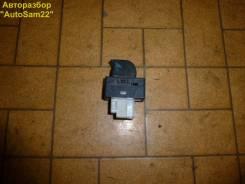 Блок управления стеклоподъемниками Nissan Presea R11 GA15-DE 1995 прав