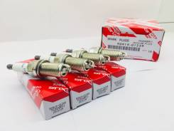 Свеча зажигания Toyota FK20HB-R11
