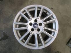 Диск колесный легкосплавный R17 Ford Mondeo IV 2007-2015