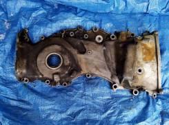 Лобовина двигателя Toyota Camry ACV30 2 AZFE ( европеец)