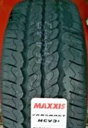 Maxxis Vansmart MCV3+, 215/70 R16C
