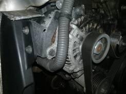 Генератор Mazda Mazda 6 / Atenza