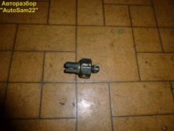Датчик давления масла Nissan Presea R11 GA15-DE 1995