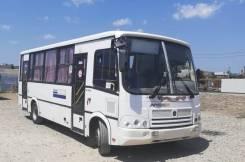 ПАЗ 320412-05. Автобус ПАЗ 320412, 54 места