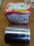 Поршень тормозного суппорта toyota