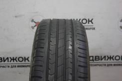 Bridgestone Ecopia NH100. летние, б/у, износ 10%