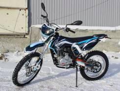 Kayo T2 250 MX 2020г, 2020