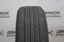 Bridgestone Regno. летние, б/у, износ 10%