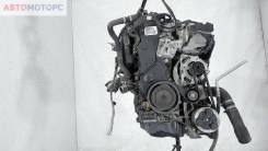 Двигатель Ford Kuga 2008-2012, 2.0 л, дизель (TXDA)