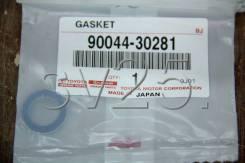 Шайба сливной пробки масла ДВС 12mm 90430-12031, 90430-12028, 90044-30281 90044-30281