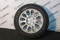 Dunlop Enasave EC203, 195/60 R15