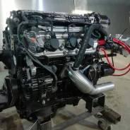 Двигатель для катера Honda Marine JET J30A4