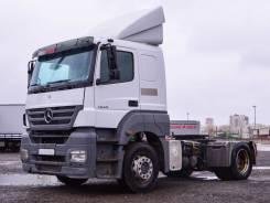 Mercedes-Benz. Седельный тягач 2011 года, 11 946куб. см., 10 635кг., 4x2