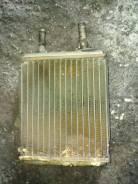 Радиатор отопителя медный ваз 2101-2107
