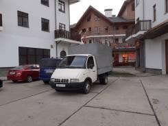 Грузоперевозки в центре Сочи подача авто от 15 мин