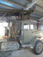 Ивэнергомаш МРК-750. Продается буровая устоновка МРК 750, 4 600куб. см., 5 000кг.
