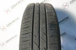 Maxrun Everroad, 175/65 R14