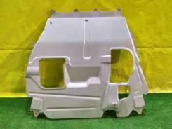 Защита двигателя Лада Гранта (12.2011 - н. в. )