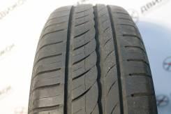 Pirelli Cinturato P1. летние, 2013 год, б/у, износ 10%