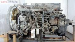 Двигатель Renault Premium DXI 2006-2013, 10.8 л, дизель