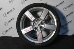 WinRun R330, 225/40 R18