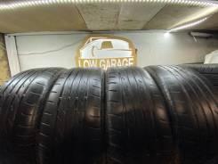 Bridgestone Nextry Ecopia. летние, б/у, износ 20%