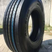 TyRex ALL Steel FR-401, 315/80R22,5