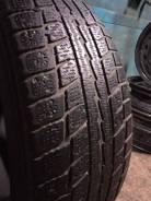 Dunlop Graspic DS2. зимние, без шипов, б/у, износ 60%