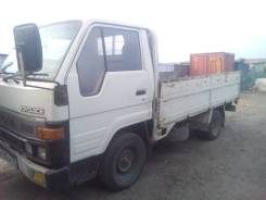 Toyota ToyoAce. Продам грузовик Тойота TOYO ACE, 2 400куб. см., 1 500кг., 4x2
