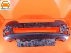 Бампер передний Citroen Berlingo 2015-2019 [9810923277]