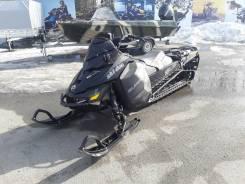 BRP Ski-Doo Summit X T3, 2015