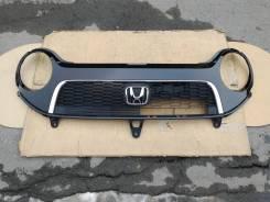 Решетка радиатора Honda N-ONE (JG1, JG2) 2012-2017г