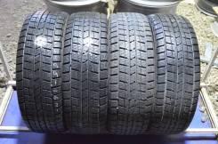 Dunlop DSX, 205/65 R16