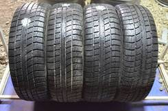 Toyo Winter Tranpath MK3, 205/65 R16