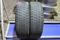 Pirelli Winter Ice Storm, 205/65 R16