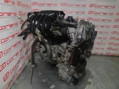 Двигатель NISSAN QR25DE для PRESAGE, BASSARA. Гарантия, кредит.