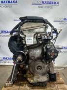 Двигатель Toyota Blade 2006-2009 [190000H330] AZE156H 2AZ-FE